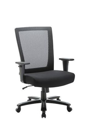 Picture of Premiera® Big & Tall Mesh Chair