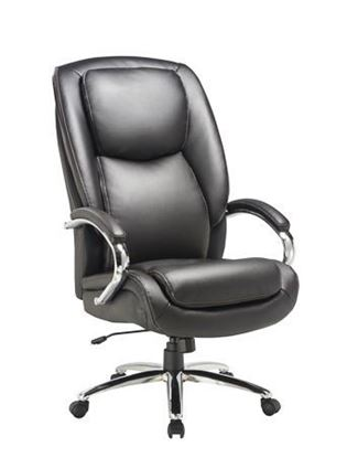 Picture of Premiera High Back Executive Chair