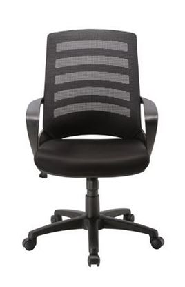 Picture of Premiera Mid Back Mesh Chair