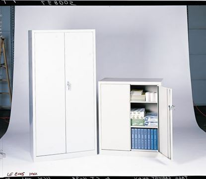 Picture of Sandusky LEE® Storage Cabinets
