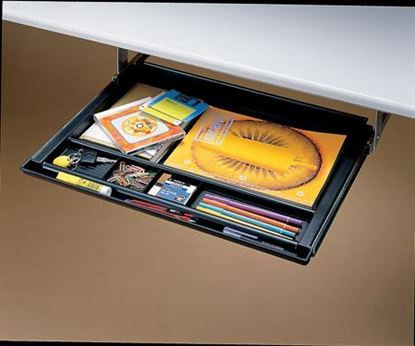 Picture of Center Drawer